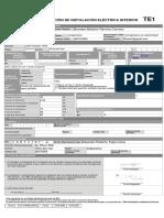 Copia de Formulario_TE1.pdf