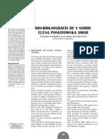 Bio-bibliografía comentada de Elena Poniatowska..pdf
