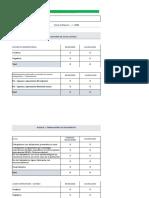 Análisis de datos gestión COVID-19.xlsx