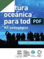 cultura_oceanica_para_todos._kit_pedagogico