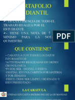 EVALUACION PORTAFOLIO ESTUDIANTIL.pptx