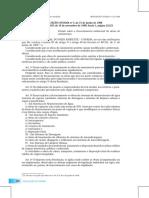 Resolução CONAMA 5_1988 Dispõe sobre o licenciamento ambiental de obras de saneamento