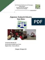 1.- Texto de Evaluación Educativa AGOSTO  2014.1.pdf