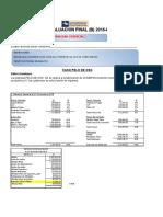 EVALUACION  B Evaluación final - CASO PELO DE OSO(YURI MONTANO ARANA).xlsx