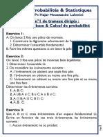 TD chapitre 1.pdf