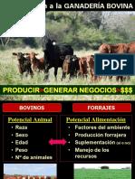 APO 1 Produccion  Sistemas  y negocios 2020.pdf