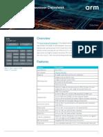 Arm-Cortex-M7-Processor-Datasheet