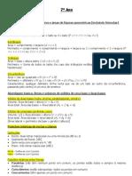 RESUMO-DE-TODA-MATÉRIA-3ºCICLO