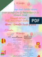 El+juego+desde+distintos+enfoques..pdf