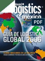 IL 15 2006
