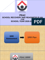 PEAC-School-Recovery-and-Readiness-Plan-by-Dr-Desiree-Terre
