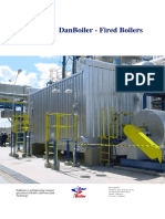 1- DB- Fired sample.pdf