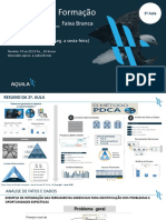 Curso PFG _ 3a aula.pdf