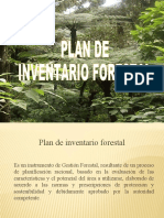 Inventario-Forestal (1) (2)