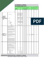 tupa-desarrollo-urbano.pdf