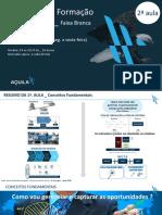 Curso PFG _ 2a aula.pdf