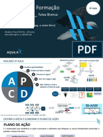 Curso PFG _ 4a aula.pdf