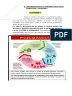 DESARROLLO DE ACTIVIDADES-MODULO2-DIA 4
