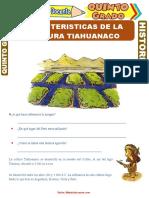Caracteristicas-de-la-Cultura-Tiahuanaco-para-Quinto-Grado-de-Primaria