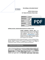 206-17.mod. formaliz