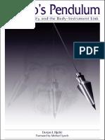 (SUNY Series in Science, Technology, and Society) Galilei, Galileo_ Galilei, Galileo_ Bjelić, Dušan I - Galileo's pendulum _ science, sexuality, and the body-instrument link-State University of New Yo.pdf