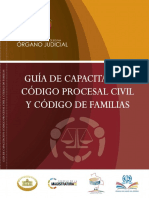 guiacdigoprocesalcivilycdigofamiliasbolivia-160203160901.pdf
