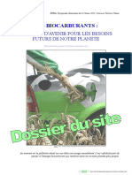 _8_bis_le_dossier_du_site_version_pdf