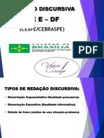Redação Discursiva.pdf