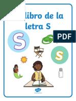 Mi libro de actividades - La letra S.pdf