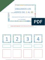Material_TEACCH_Asociacion_Numero-grafia-cantidad_1_al_20 - copia.pdf