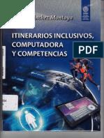ITINERARIOS INCLUSIVOS COMPUTADORA Y COMPETENCIAS (1)