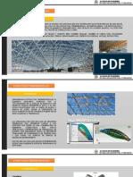 Seminario-de-estructuras-TEMA-10 expo