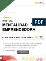 EMP1100_EA3_CREATIVIDAD PUESTA EN PRÁCTICA_online
