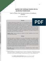 Dialnet-AlgunosApartesDelSistemaTeoricoDeLaMedicinaTradici-3726798