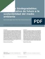 a889.pdf