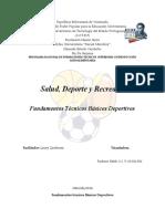 256561958-Fundamentos-Tecnicos-Basicos-Deportivos.docx