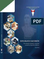 Explorando-San-Simon-PDF_compressed-2.pdf