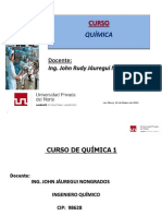 Clase1 quimica ppt