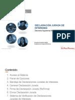 manual-segdi-declaracion-jurada-intereses