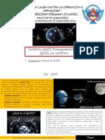 GNSS-satelites
