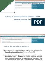 ata_008_(07.04.16)_-_anexo_i.pdf