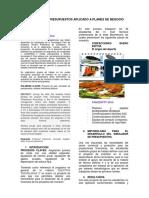 39-1-205-1-10-20120508.pdf