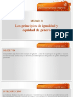 CBDH-CDHG-PPT-Mod.3.ppsx