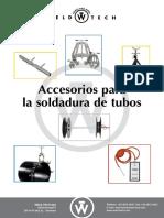 0.-Complete-ES.pdf