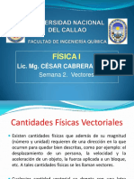 Vectores-T - copia.pdf