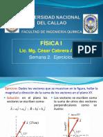 Vectores-Ejercicios (1) - copia.pdf
