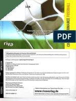 Manual de Futbol y Educacion Fisica0