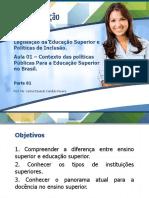 Aula 01 – Contexto das políticas.pdf