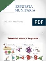 2. Inmunidad (1).pdf