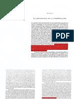 Thompson, John B_Ideologia y cultura moderna_Teoria critica social en la era de la comunicacion de masas.pdf